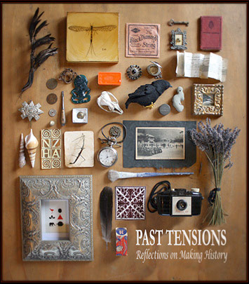 past-tensions