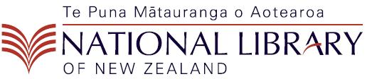NLNZ-master-logo
