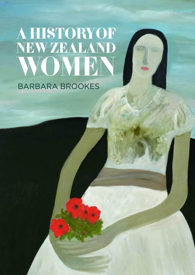 A History of NZ Women HR