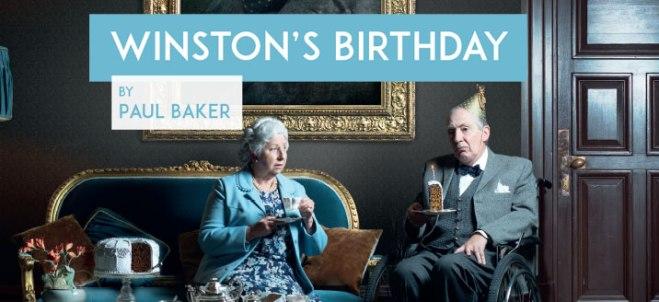 Winstons-Birthday4